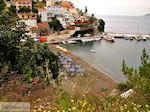 Bali Kreta | Griekenland | De Griekse Gids foto 03 - Foto van De Griekse Gids