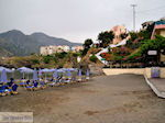 Bali Kreta | Griekenland | De Griekse Gids foto 04 - Foto van De Griekse Gids