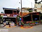 Bali Kreta | Griekenland | De Griekse Gids foto 05 - Foto van De Griekse Gids