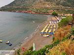 Bali Kreta | Griekenland | De Griekse Gids foto 10 - Foto van De Griekse Gids