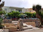 Damnoni (Damnioni) Kreta | Griekenland | De Griekse Gids foto 8 - Foto van De Griekse Gids