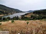 Faneromeni Kreta | De dam (Fragma) | De Griekse Gids foto 1 - Foto van De Griekse Gids