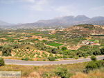 Festos Kreta |Phaestos | De Griekse Gids foto 1 - Foto van De Griekse Gids