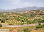 GriechenlandWeb.de Festos Kreta |Phaestos | GriechenlandWeb.de foto 1 - Foto GriechenlandWeb.de