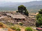 Festos Kreta |Phaestos | De Griekse Gids foto 4 - Foto van De Griekse Gids