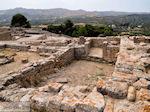 Festos Kreta |Phaestos | De Griekse Gids foto 6 - Foto van De Griekse Gids