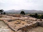 Festos Kreta |Phaestos | De Griekse Gids foto 7 - Foto van De Griekse Gids