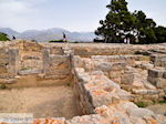 GriechenlandWeb.de Festos Kreta |Phaestos | GriechenlandWeb.de foto 9 - Foto GriechenlandWeb.de