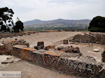 GriechenlandWeb.de Festos Kreta |Phaestos | GriechenlandWeb.de foto 13 - Foto GriechenlandWeb.de