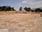 Festos Kreta |Phaestos | De Griekse Gids foto 18 - Foto van De Griekse Gids