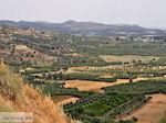 Festos Kreta |Phaestos | De Griekse Gids foto 20 - Foto van De Griekse Gids