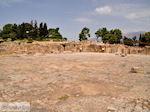 Festos Kreta |Phaestos | De Griekse Gids foto 21 - Foto van De Griekse Gids