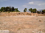 GriechenlandWeb.de Festos Heraklion Kreta - Foto GriechenlandWeb.de