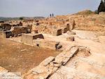 Festos Kreta |Phaestos | De Griekse Gids foto 25 - Foto van De Griekse Gids