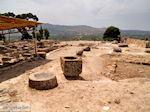 GriechenlandWeb.de Festos Kreta |Phaestos | GriechenlandWeb.de foto 29 - Foto GriechenlandWeb.de