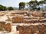 Festos Kreta |Phaestos | De Griekse Gids foto 30 - Foto van De Griekse Gids