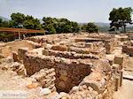 Festos Kreta |Phaestos | De Griekse Gids foto 31 - Foto van De Griekse Gids