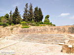 GriechenlandWeb.de Festos Kreta |Phaestos | GriechenlandWeb.de foto 35 - Foto GriechenlandWeb.de