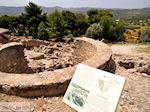 Festos Kreta |Phaestos | De Griekse Gids foto 37 - Foto van De Griekse Gids