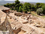 GriechenlandWeb.de Festos Kreta |Phaestos | GriechenlandWeb.de foto 38 - Foto GriechenlandWeb.de