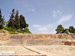 GriechenlandWeb.de Festos Kreta |Phaestos | GriechenlandWeb.de foto 39 - Foto GriechenlandWeb.de