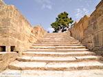 Festos Kreta |Phaestos | De Griekse Gids foto 41 - Foto van De Griekse Gids