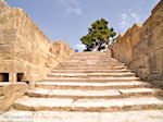 GriechenlandWeb.de Festos Kreta |Phaestos | GriechenlandWeb.de foto 41 - Foto GriechenlandWeb.de