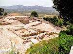 Festos Kreta |Phaestos | De Griekse Gids foto 46 - Foto van De Griekse Gids
