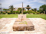 Heraklion Kreta |Iraklion | De Griekse Gids foto 2 - Foto van De Griekse Gids