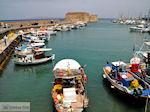 GriechenlandWeb.de Heraklion Kreta |Iraklion | GriechenlandWeb.de foto 5 - Foto GriechenlandWeb.de