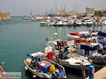 Heraklion Kreta |Iraklion | De Griekse Gids foto 7 - Foto van De Griekse Gids