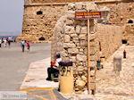 Heraklion Kreta |Iraklion | De Griekse Gids foto 12 - Foto van De Griekse Gids