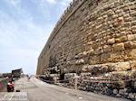 Heraklion Kreta |Iraklion | De Griekse Gids foto 15 - Foto van De Griekse Gids