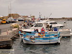 Ierapetra Kreta | Griekenland | De Griekse Gids foto 3 - Foto van De Griekse Gids