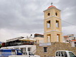 Ierapetra Kreta | Griekenland | De Griekse Gids foto 5 - Foto van De Griekse Gids