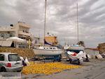 Ierapetra Kreta | Griekenland | De Griekse Gids foto 6 - Foto van De Griekse Gids
