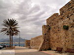 GriechenlandWeb.de Ierapetra Kreta | Griechenland | GriechenlandWeb.de foto 7 - Foto GriechenlandWeb.de