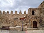 Ierapetra Kreta | Griekenland | De Griekse Gids foto 8 - Foto van De Griekse Gids