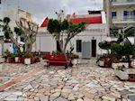 Ierapetra Kreta | Griekenland | De Griekse Gids foto 10 - Foto van De Griekse Gids