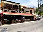 Knossos Kreta | Griekenland | De Griekse Gids foto 2 - Foto van De Griekse Gids