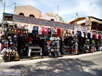 Knossos Kreta | Griekenland | De Griekse Gids foto 4 - Foto van De Griekse Gids