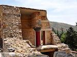 Knossos Kreta | Griekenland | De Griekse Gids foto 7 - Foto van De Griekse Gids