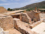 GriechenlandWeb.de Knossos Kreta | Griechenland | GriechenlandWeb.de foto 9 - Foto GriechenlandWeb.de