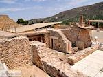 Knossos Kreta | Griekenland | De Griekse Gids foto 9 - Foto van De Griekse Gids