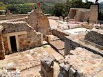 Knossos Kreta | Griekenland | De Griekse Gids foto 10 - Foto van De Griekse Gids