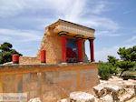 Knossos Kreta | Griekenland | De Griekse Gids foto 15 - Foto van De Griekse Gids