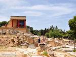 GriechenlandWeb.de Knossos Kreta | Griechenland | GriechenlandWeb.de foto 17 - Foto GriechenlandWeb.de