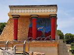 GriechenlandWeb.de Knossos Kreta | Griechenland | GriechenlandWeb.de foto 18 - Foto GriechenlandWeb.de
