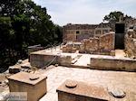 Knossos Kreta | Griekenland | De Griekse Gids foto 20 - Foto van De Griekse Gids