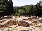 Knossos Kreta | Griekenland | De Griekse Gids foto 24 - Foto van De Griekse Gids